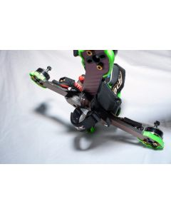 xHover r5x Battery Mount