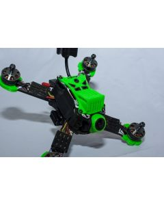 xHover r5x Session Mount