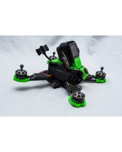 xHover r5x Arm Guards